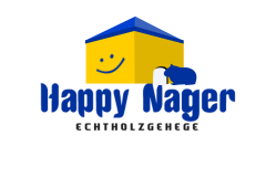 Happy-Nager