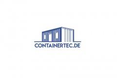 containertec_logo_