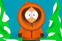 kenny_southpark_by_kzndsgn-d57tjz3