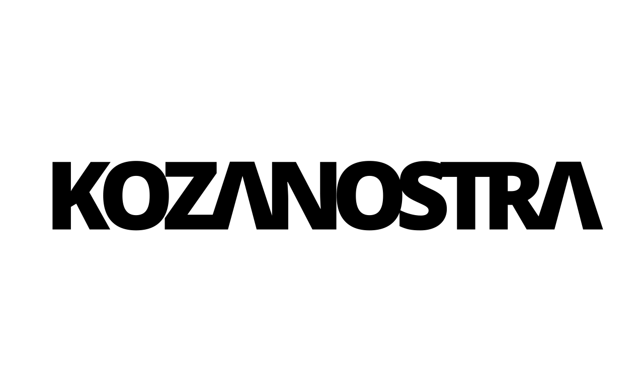 Kozanostra