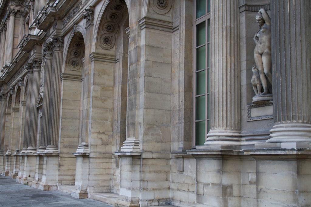 Dieses Bild hat ein leeres Alt-Attribut. Der Dateiname ist Paris-Roadtrip-Kozanostra_8-1024x683.jpg